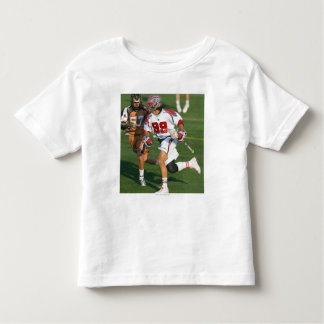 ROCHESTER, NY - JUNE 18:  Paul Rabil #99 6 Tshirt