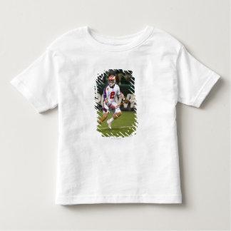 ROCHESTER, NY - JUNE 24: Jeremy Boltus #2 Toddler T-shirt