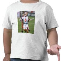 ROCHESTER, NY - JUNE 24: Joe Walters #1 Shirt