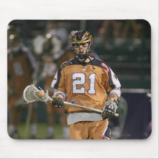 ROCHESTER, NY - JUNE 24:  Martin Cahill #21 2 Mouse Pad