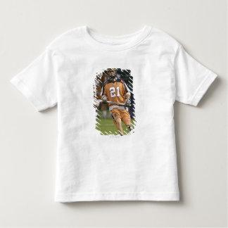 ROCHESTER, NY - JUNE 24:  Martin Cahill #21 Toddler T-shirt