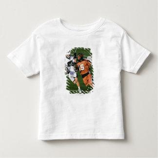 ROCHESTER, NY - MAY 21:  Brian Clayton #15 Toddler T-shirt