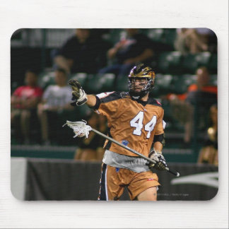 ROCHESTER, NY - MAY 21:  Greg Bice #44 2 Mouse Pad