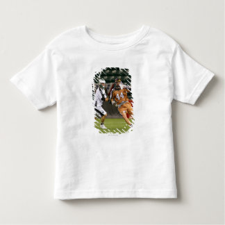 ROCHESTER, NY - MAY 21:  Greg Bice #44 Toddler T-shirt