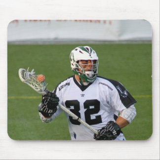 ROCHESTER, NY - MAY 21:  Greg Guerenlian #32 Mouse Pad