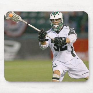 ROCHESTER, NY -MAY 21: Greg Guerenlian #32 Mouse Pad