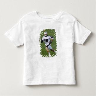 ROCHESTER, NY - MAY 21:Greg Guerenlian #32 Toddler T-shirt