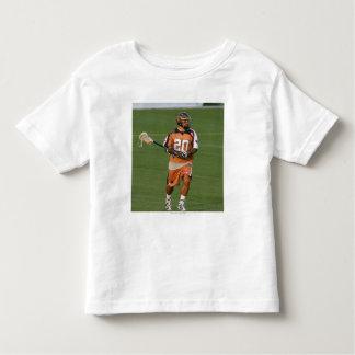 ROCHESTER, NY - MAY 21:  Justin Pennington #20 Toddler T-shirt