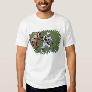 ROCHESTER, NY -MAY 21: Nick O'Hara #17 T-Shirt
