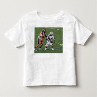 ROCHESTER, NY -MAY 21: Nick O'Hara #17 Toddler T-shirt