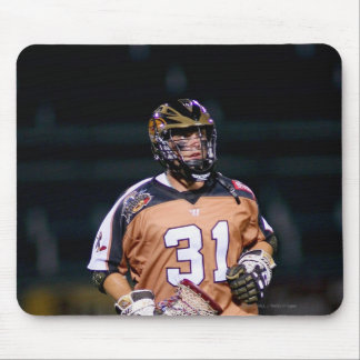 ROCHESTER, NY - MAY 21:  Tim DeBlois #31 Mouse Pad