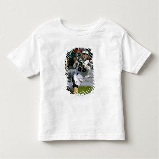 ROCHESTER, NY -MAY 21:Tim Goettelman #59 Toddler T-shirt