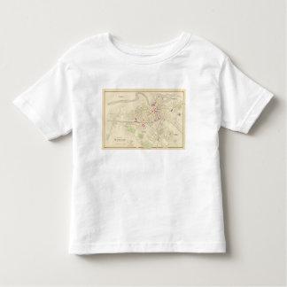 Rochester Toddler T-shirt