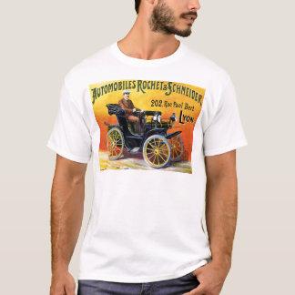 Rochet-Schneider Automobile T-Shirt