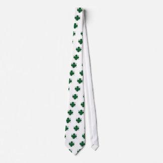 rociada abajo Greenville Corbata Personalizada