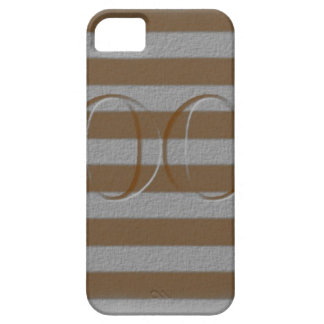 rock América vintage iPhone 5 Case-Mate Carcasas