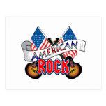 Rock-and-roll americano