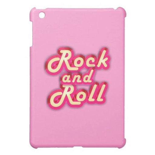 Rock-and-roll de neón