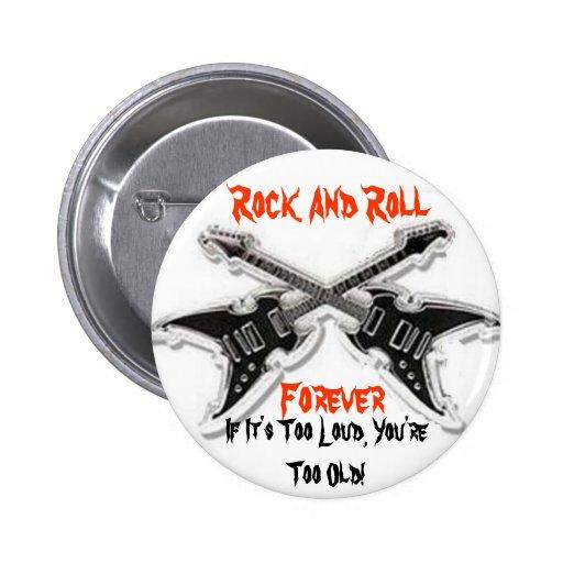 Kid Rock Music Videos Playlist - YouTube