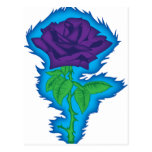 rock-and-roll rose.png postal