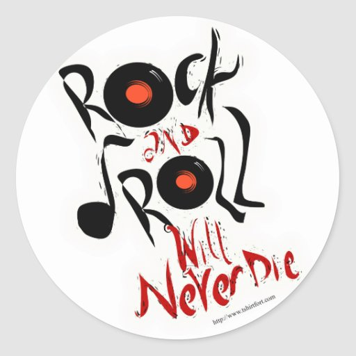 Rock and Roll Over is Kiss at its catchiest. This classic, essential album boldly turns out some of the chunkiest rhythms Kiss would ever record, a phase that would continue to spill onto their next studio release, Love Gun.