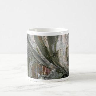 Rock Art 1 Coffee Mug