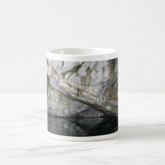 Rock Art 4 Coffee Mug