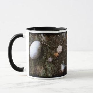 Rock Art Mug