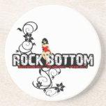 Rock Bottom coaster