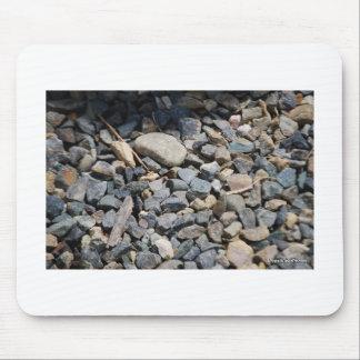 rock bottom mousepad