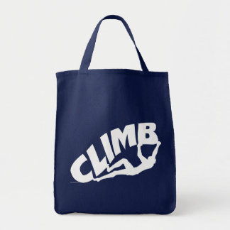 Rock Bouldering Bag