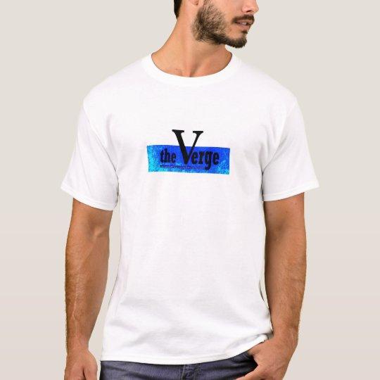 Rock Camp for Girls 2 T-Shirt