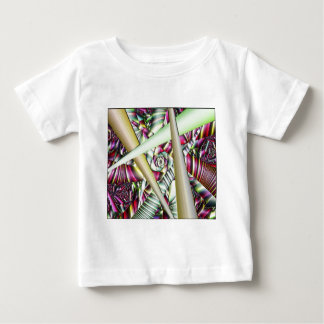 Rock Candy Baby T-Shirt