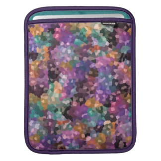 Rock Candy II iPad Sleeve