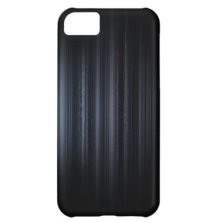 Rock Candy Licorice Case
