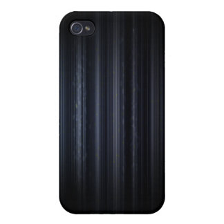 Rock Candy Licorice iPhone Case