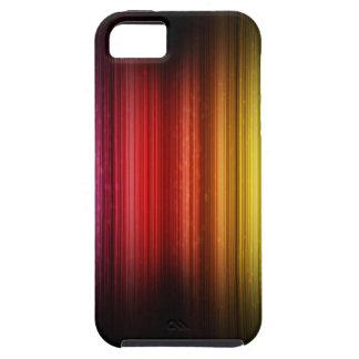 Rock Candy Raspberry iPhone Case