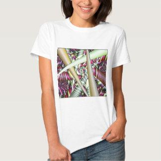 Rock Candy T-shirt