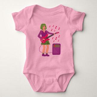 Rock Chick Shirt