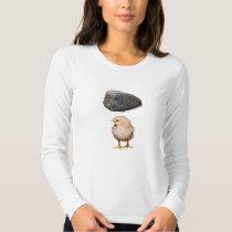 Rock   Chick Tshirt
