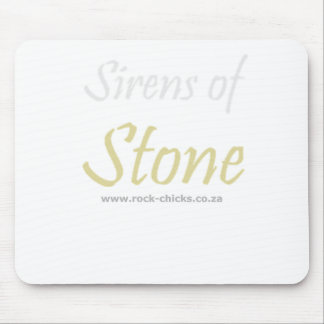 Rock Chicks Designs: The Climber Gal's Gear Mouse Pad