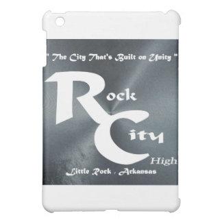 Rock City Case For The iPad Mini