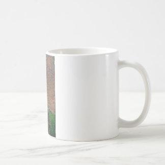 Rock Climbers Coffee Mug
