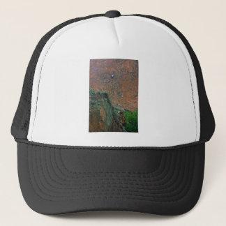 Rock Climbers Trucker Hat