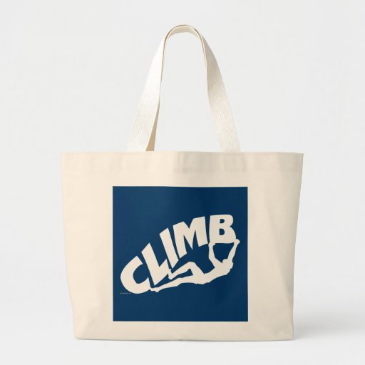 Rock Climbing Bouldering Bags
