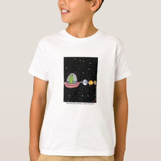 """""""Rock Collection"""" T-Shirt"""