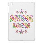 Rock de la escuela de las estrellas