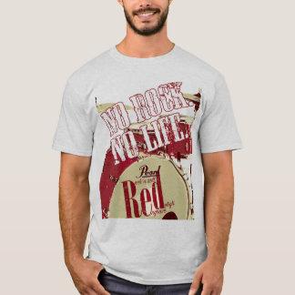 ROCK DRAM T-Shirt