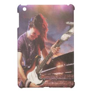 Rock Dude Cover For The iPad Mini