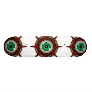 Rock Eye Parasite Skate Boards